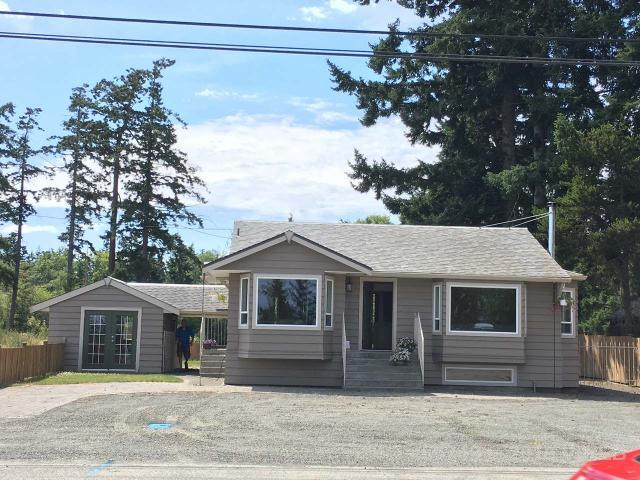 4333 Island S Hwy, Campbell River, MLS® # 455742