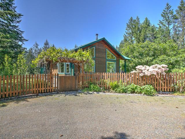 5451 Cowichan Lake Road, Duncan, MLS® # 455771