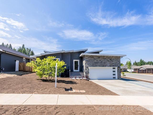 2583 Brookfield Drive, Courtenay, MLS® # 455815