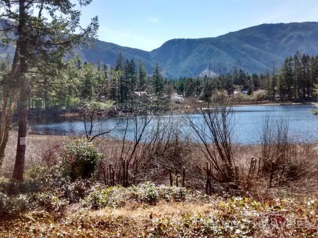 340 Grants Lake Road, Lake Cowichan, MLS® # 455905