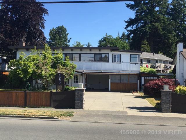 1930 Comox Ave, Comox, MLS® # 455986