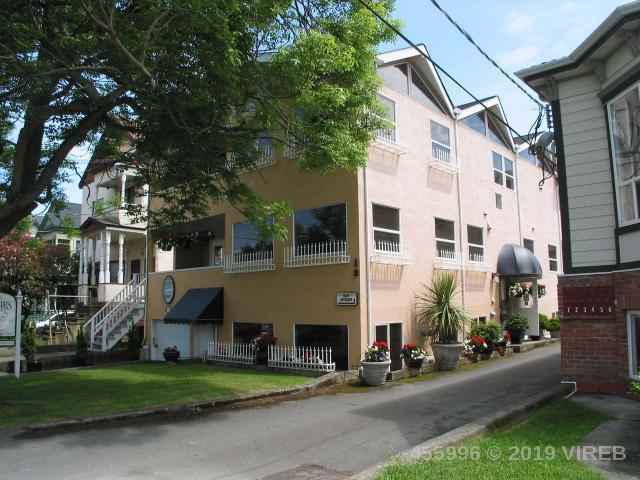 19 Menzies Street, Victoria, MLS® # 455996