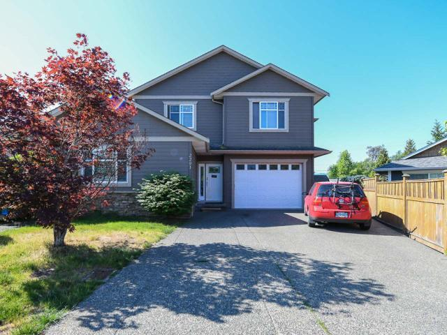 2291 Neptune Way, Comox, MLS® # 456029