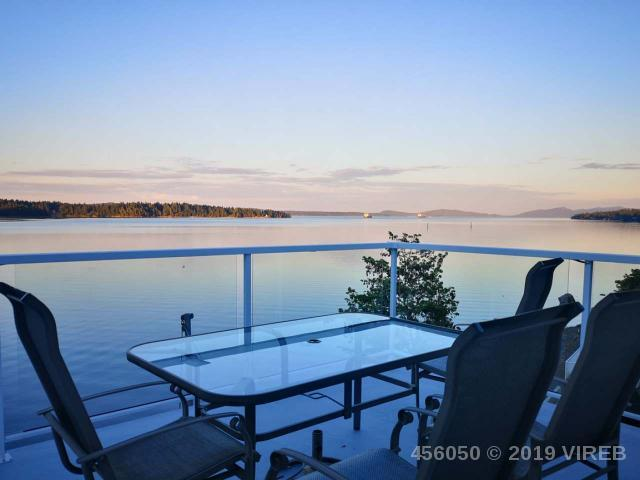 7 245 Oyster Cove Road, Ladysmith, MLS® # 456050