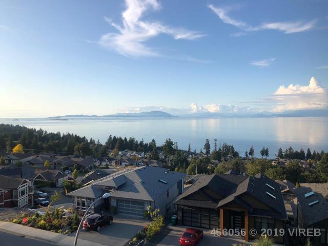 142 Royal Pacific Way, Nanaimo, MLS® # 456055