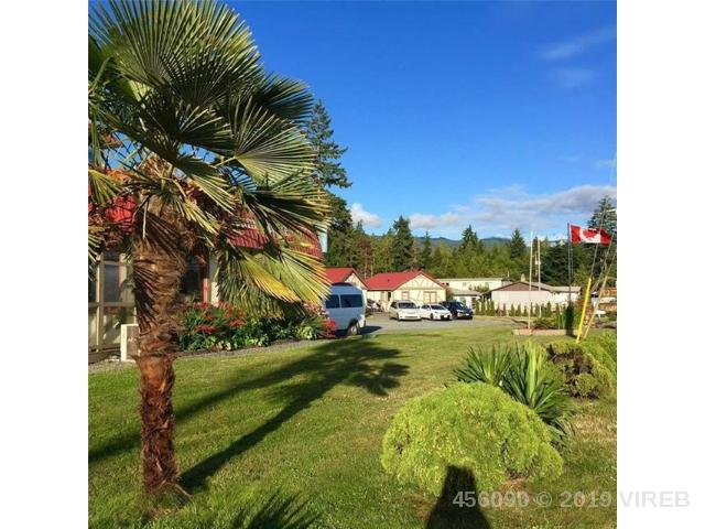 5968 Island W Hwy, Qualicum Beach, MLS® # 456090
