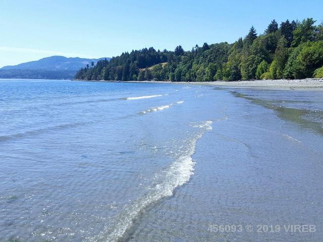 3090 Beachfront Cres, Mill Bay, MLS® # 456093