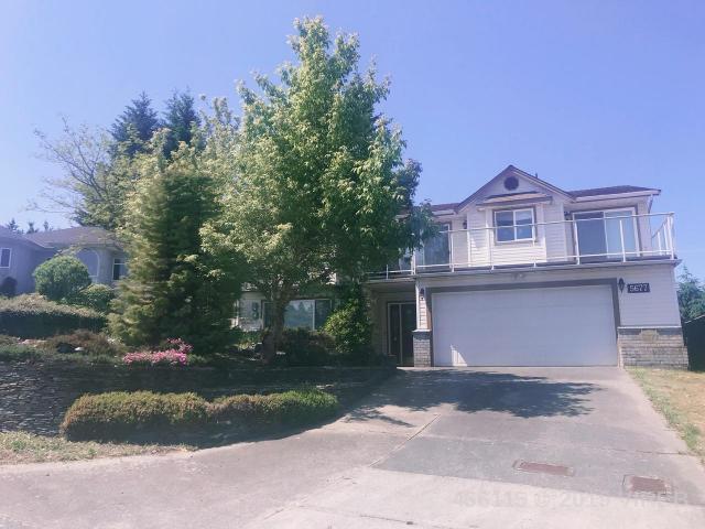 5677 Malibu Terrace, Nanaimo, MLS® # 456115
