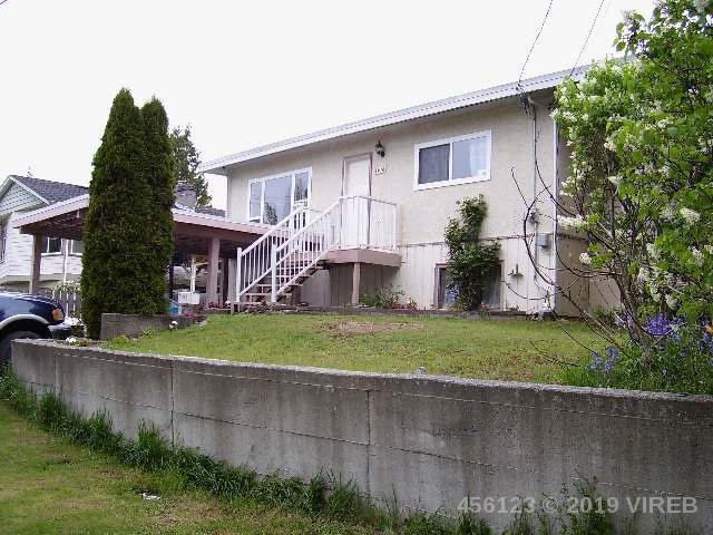 1416 White Street, Nanaimo, MLS® # 456123
