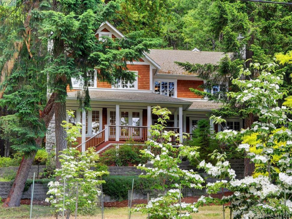 1875 Burnham Road, , MLS® # 456129
