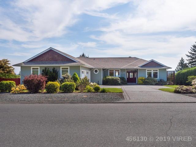 2479 Liggett Road, Mill Bay, MLS® # 456130