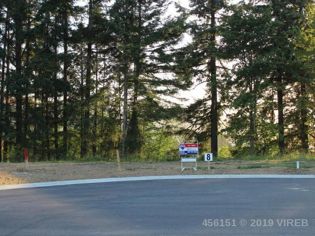 3556 Parkview Cres, Port Alberni, MLS® # 456151