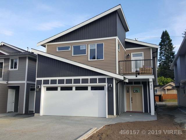 416 10th Street, Nanaimo, MLS® # 456157