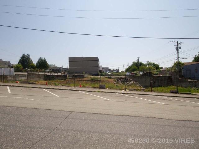 5130 Argyle Street, Port Alberni, MLS® # 456260