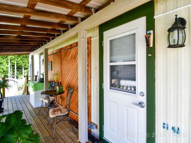5 951 Homewood Road, Campbell River, MLS® # 456272