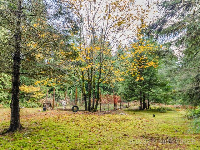 636 Village Way, Qualicum Beach, MLS® # 456286