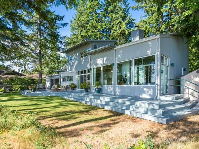 3925 Appian Way, Campbell River, MLS® # 456299