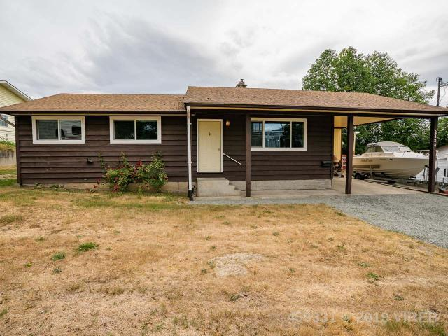 2128 Boxwood Road, Nanaimo, MLS® # 456331