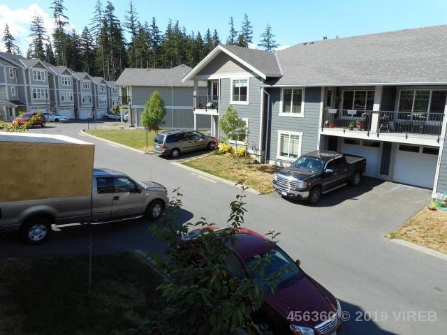 135 701 Hilchey Road, Campbell River, MLS® # 456360