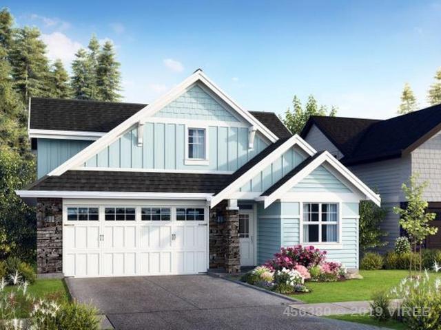 2036 Mountain Vista Drive, Nanaimo, MLS® # 456380