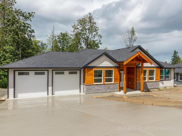641 Sentinel Drive, Mill Bay, MLS® # 456465
