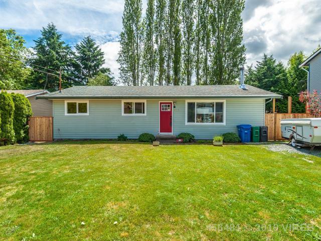 471 Gail Place, Nanaimo, MLS® # 456481