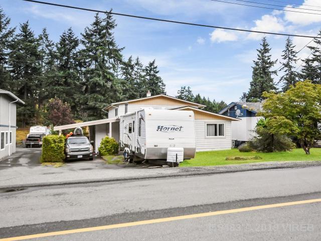 3925 Rock City Road, Nanaimo, MLS® # 456483