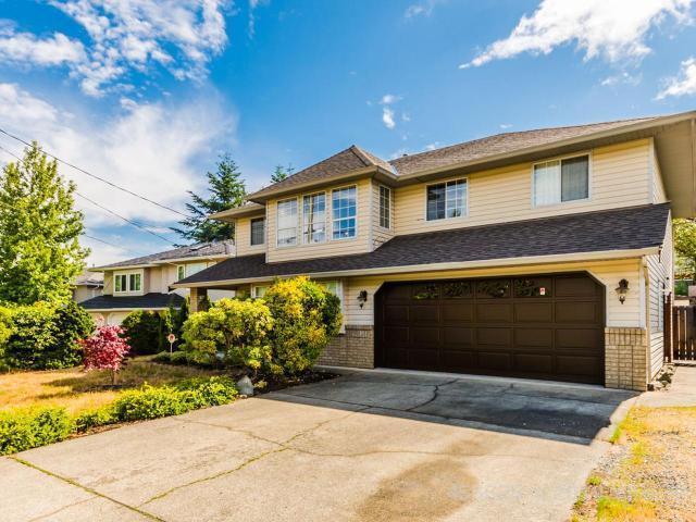 5631 Turner Road, Nanaimo, MLS® # 456525