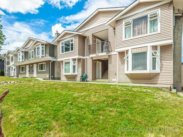1 524 Rosehill Street, Nanaimo, MLS® # 456550