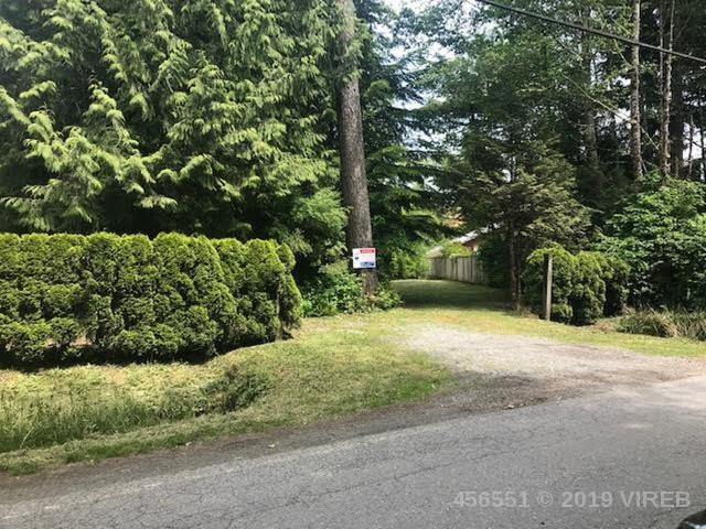 1220 Lynn Road, Tofino, MLS® # 456551