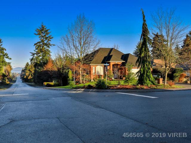 103 Hamilton Ave, Parksville, MLS® # 456565