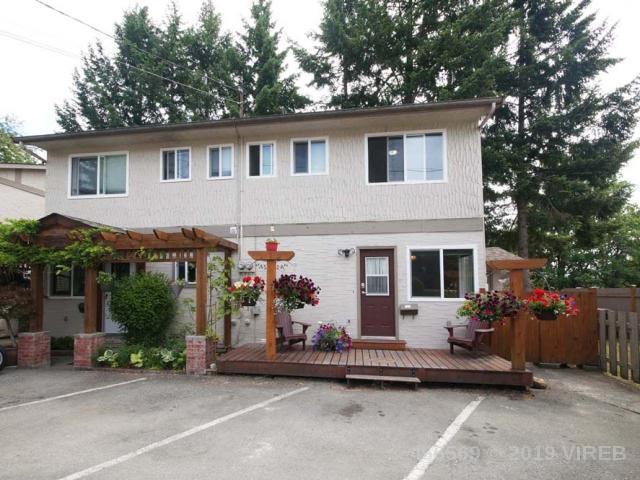 108 Adams Ave, Nanaimo, MLS® # 456569