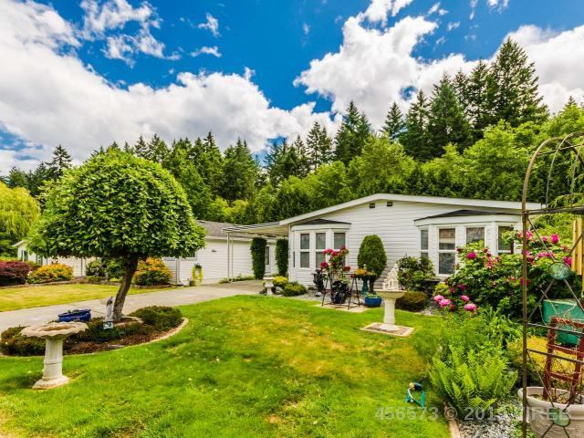 1018 Collier Place, Nanaimo, MLS® # 456573