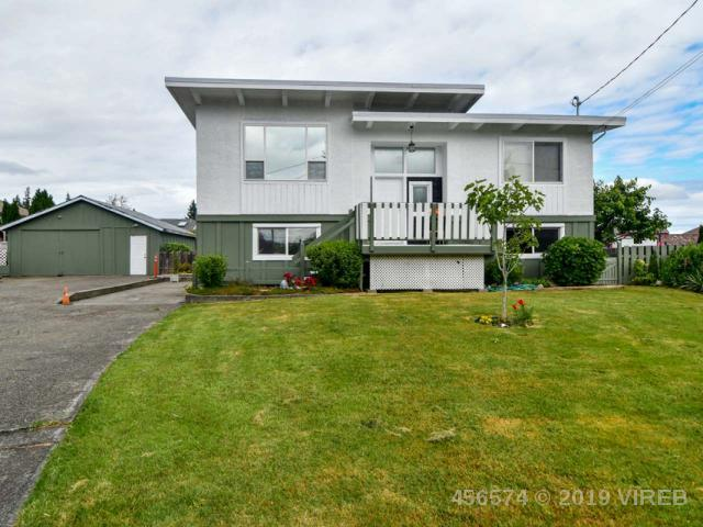 680 Holland Place, Campbell River, MLS® # 456574