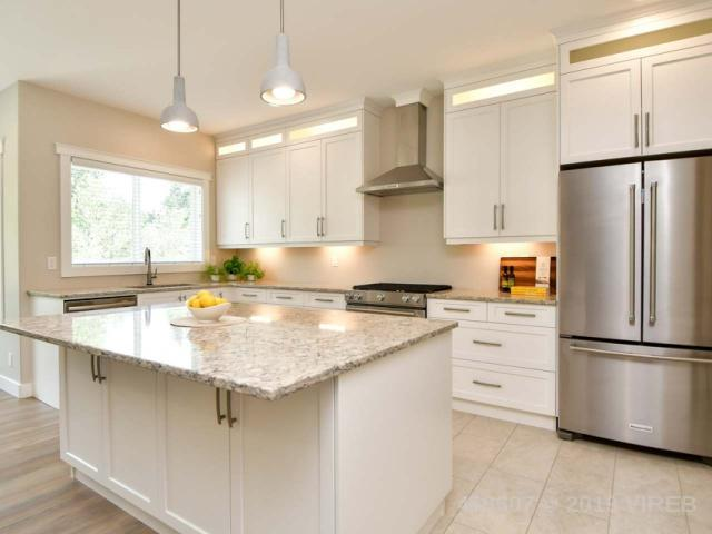 3211 Nathan Place, Campbell River, MLS® # 456607