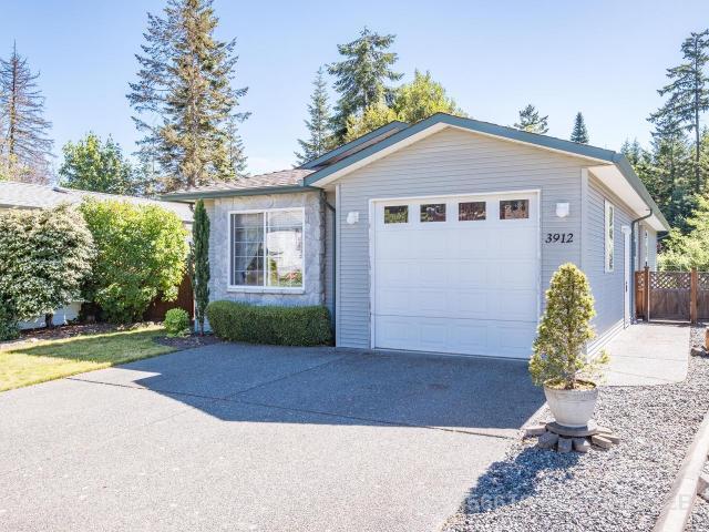 3912 Valewood Drive, Nanaimo, MLS® # 456619