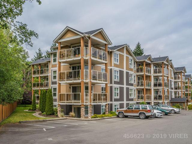 309 4701 Uplands Drive, Nanaimo, MLS® # 456623