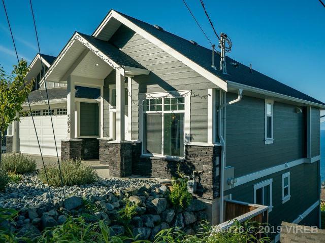 5356 Lost Lake Road, Nanaimo, MLS® # 456626