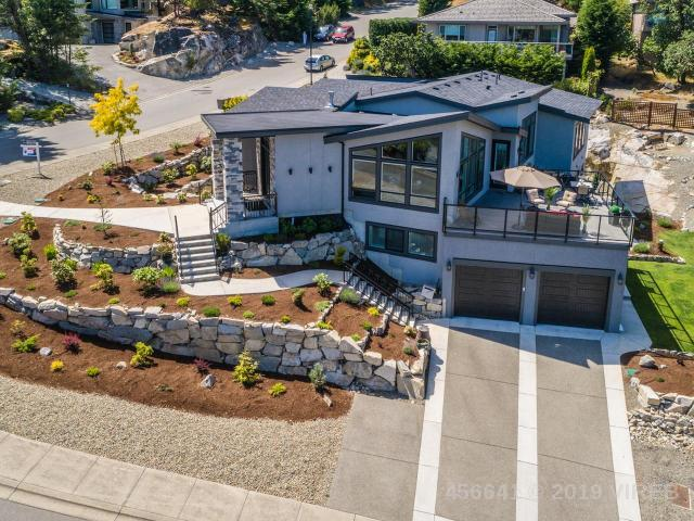 3495 Simmons Place, Nanoose Bay, MLS® # 456641