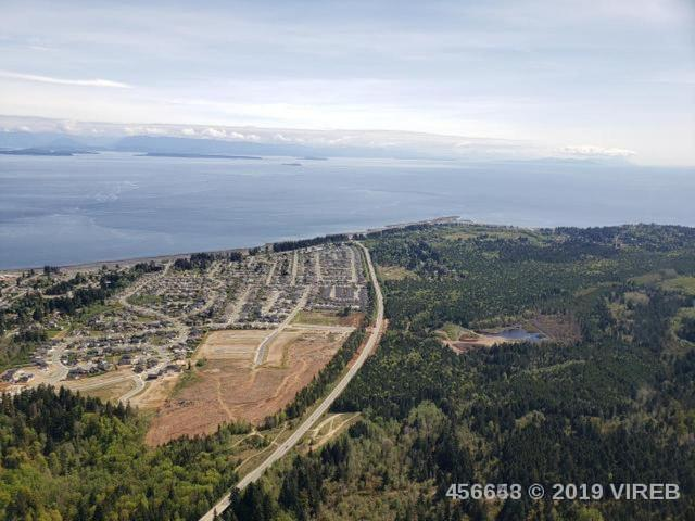 Lt 13 3591 Wisteria Place, Campbell River, MLS® # 456653