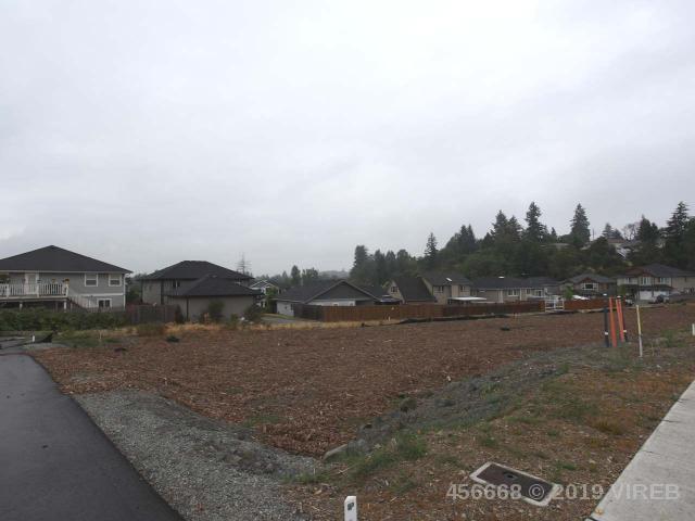 569 Menzies Ridge Drive, Nanaimo, MLS® # 456668
