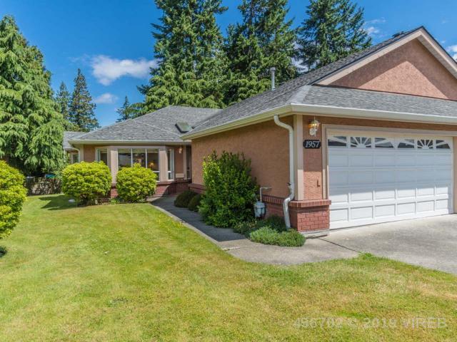 Real Estate Listing MLS 456702