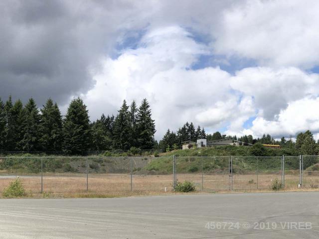 Lot 25 Scott Road, Duncan, MLS® # 456724