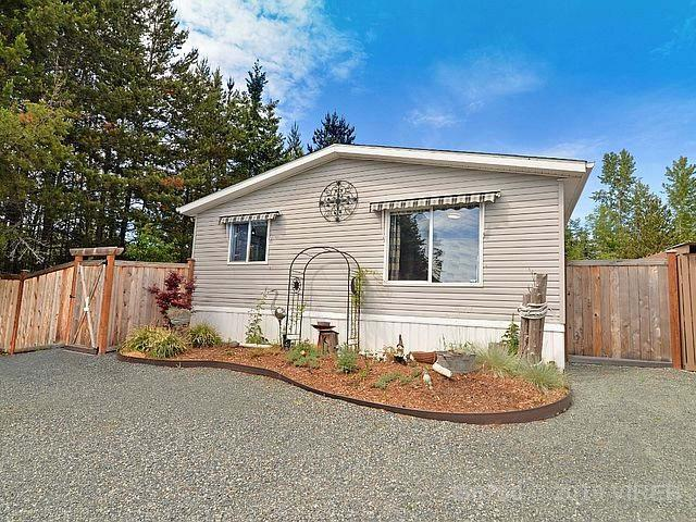 1 2100 Errington Road, Errington, MLS® # 456750