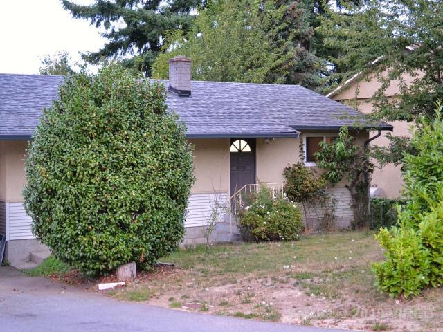 1020 Beaufort Drive, Nanaimo, MLS® # 456769