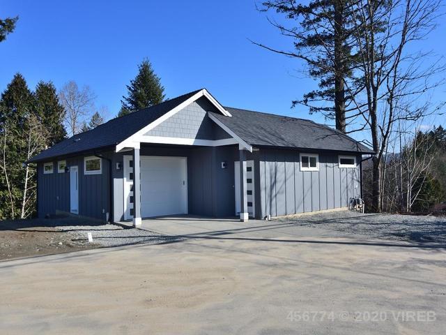 1 3129 Cowichan Lake Road, Duncan, MLS® # 456774