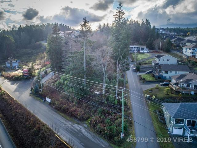 Lt 1 Farrell Road, Ladysmith, MLS® # 456799