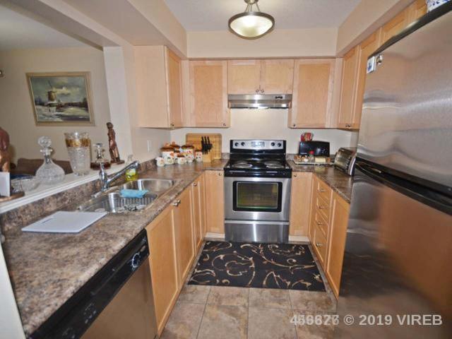 305 1620 Townsite Road, Nanaimo, MLS® # 456826