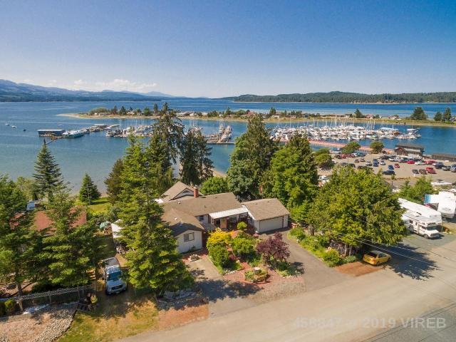 192 Crome Point Road, Bowser, MLS® # 456847