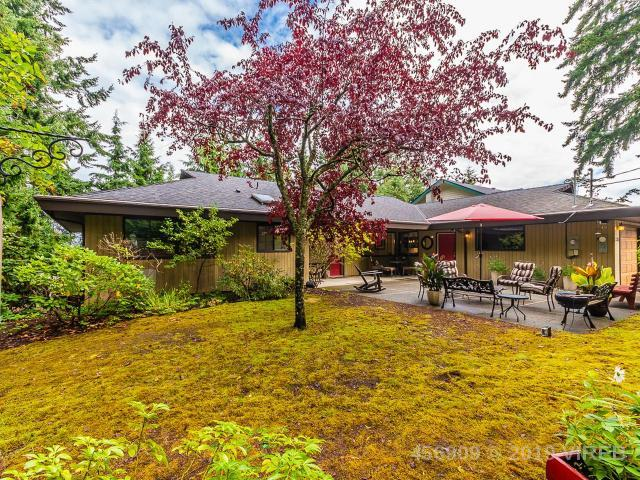 231 Hoylake W Road, Qualicum Beach, MLS® # 456909